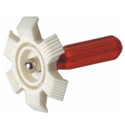 Alat za ispravljanje lamela CT – 351
