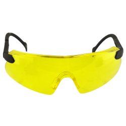 UV szemüveg