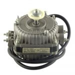 Ventilátormotor 5W