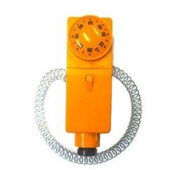 Cevni termostat nalegajuci VPR90 GD