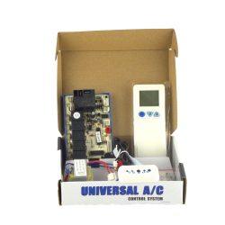 Univerzalna elektronika za klima uređaj  LT-U03C