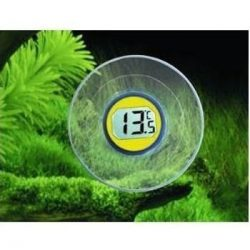 Digitalni termometar  SDT-2