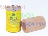 Hűtőközegfilter betét H-48