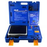Digitalna vaga Value VES-100B (100kg)