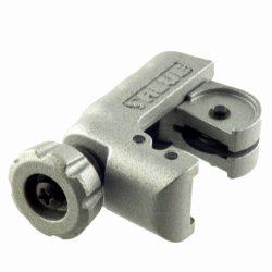 Alat za sečenje bakarnih cevi VTC-19 Value 3-19mm
