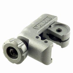 Csővágó  VTC-19 Value 3-19mm