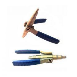 Csőduzzasztó VST-22 (8-20mm) Value