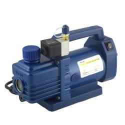 Vakum pumpa V-i215S-M Value sa el.magnetnim ventilom