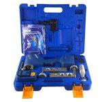 Električni alat za pertlovanje VET-19-F (6-20mm) Value