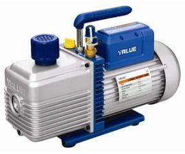 Vakum pumpa VE-2100N Value