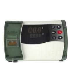 Digitalni termostat za rashladne komore ECB-1000Q