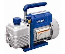 Vakum pumpa VH-115N Value