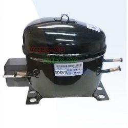 Kompresor  QD-65YG R600a
