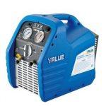 Rekuperator VRR-24L-OS Value