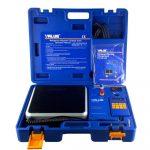 Digitalna vaga Value  VES-50B (50kg)