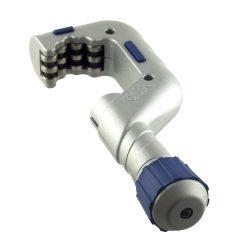 Csővágó VTC-70 Value 6-67mm