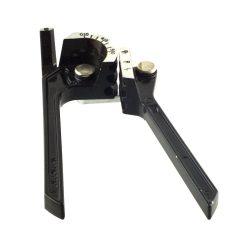 Alat za savijanje bakarnih cevi CT-368 90° (6-8-10 mm)