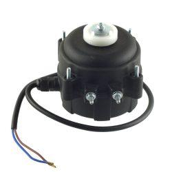 Motor ventilatora sa stalnim magnetom  4W