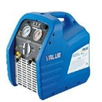 Rekuperator VRR-24L-R32 Value