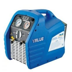 Rekuperator VRR-24L-OS-R32 Value