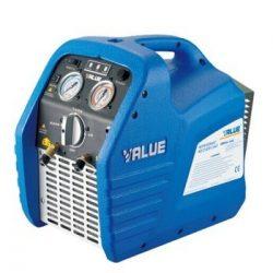 Rekuperator VRR-24L-OS-R32 Value