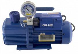 Vákuumszivattyú  V- i260SV Value
