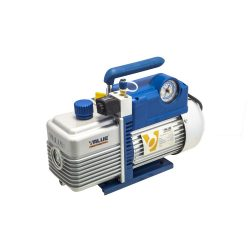 Vakum pumpa  V- i240Y-R32 Value
