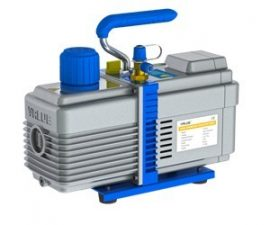 Vakum pumpa V-i2120 (R32) Value