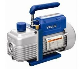 Vakum pumpa  VE-215N Value