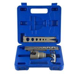Csőperemező VFT-808-MI-02 Value