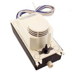 Kondenz. vízszivattyú PSB 50228