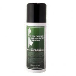 Szageltávolító spray (állatos)