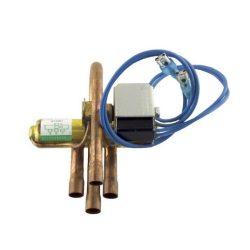 """Četvorokraki ventil klima uređaja  3/8""""-1/2"""" SHF-7-34U-P"""
