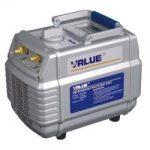 Rekuperator VRR-12M R32 1234YF Value