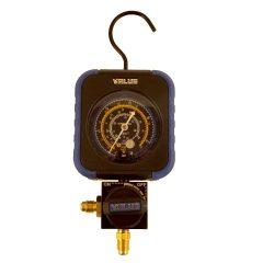 Manobaterija VRM1-B-0604 za autoklime niski pritisak