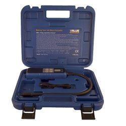 Detektor curenja VML-1 Value