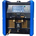 Stanica za vakumiranje i punjenje VRC-6100i