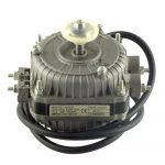 Ventilátormotor 25W