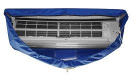 Džak za pranje klima jedinica 2,5kw-3,5kw-5kw