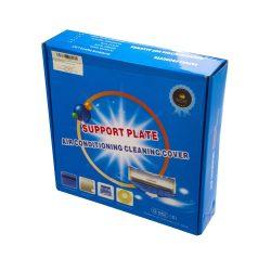 Klíma mosó zsák (cső,tisztító,fedlap) 2,5-3,5-5kw
