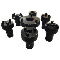 Set alata za montažu remenica
