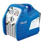 Rekuperator VRR-12L-OS-R32 Value