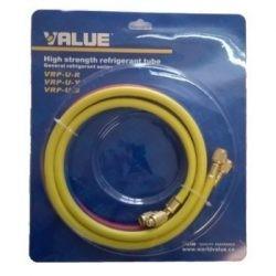 Set creva za R410A bez ventila 900mm Value (3kom)