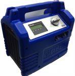 Rekuperator VRR-24M-B Value