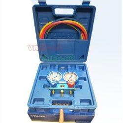 Csaptelep VALUE VMG-2-R410A-B (szett)