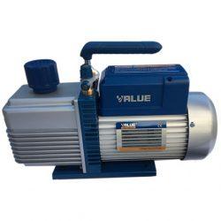 Vákumszivattyú VE-280N Value