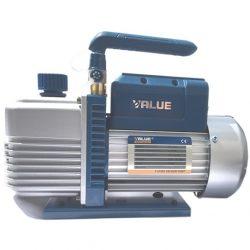 Vákumszivattyú VE-135N Value