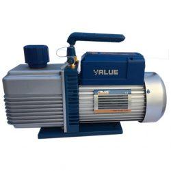 Vakum pumpa VE-180N Value