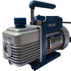 Vakum pumpa VE-115N Value