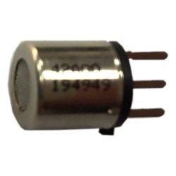 Senzor za detektor curenja VML-1 Value